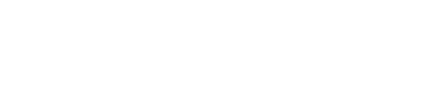 logo9-01